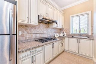 Photo 9: 8100 FAIRLANE Road in Richmond: Seafair House for sale : MLS®# R2483245