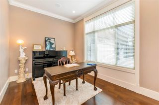 Photo 15: 8100 FAIRLANE Road in Richmond: Seafair House for sale : MLS®# R2483245