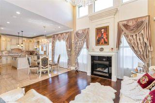 Photo 12: 8100 FAIRLANE Road in Richmond: Seafair House for sale : MLS®# R2483245