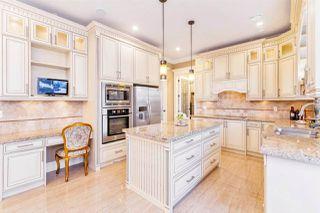 Photo 8: 8100 FAIRLANE Road in Richmond: Seafair House for sale : MLS®# R2483245