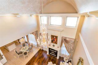 Photo 18: 8100 FAIRLANE Road in Richmond: Seafair House for sale : MLS®# R2483245