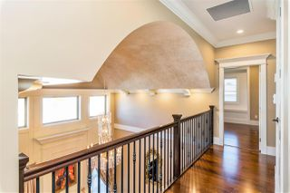 Photo 17: 8100 FAIRLANE Road in Richmond: Seafair House for sale : MLS®# R2483245