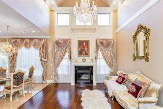 Photo 13: 8100 FAIRLANE Road in Richmond: Seafair House for sale : MLS®# R2483245