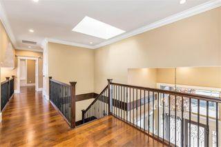 Photo 16: 8100 FAIRLANE Road in Richmond: Seafair House for sale : MLS®# R2483245