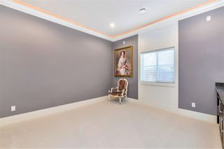 Photo 14: 8100 FAIRLANE Road in Richmond: Seafair House for sale : MLS®# R2483245