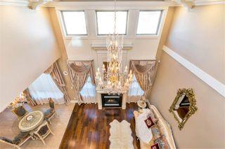 Photo 19: 8100 FAIRLANE Road in Richmond: Seafair House for sale : MLS®# R2483245