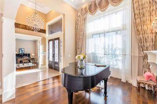 Photo 4: 8100 FAIRLANE Road in Richmond: Seafair House for sale : MLS®# R2483245