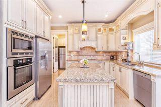 Photo 7: 8100 FAIRLANE Road in Richmond: Seafair House for sale : MLS®# R2483245