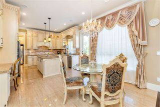 Photo 11: 8100 FAIRLANE Road in Richmond: Seafair House for sale : MLS®# R2483245