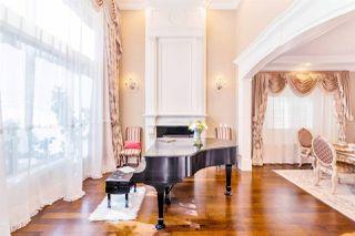 Photo 3: 8100 FAIRLANE Road in Richmond: Seafair House for sale : MLS®# R2483245