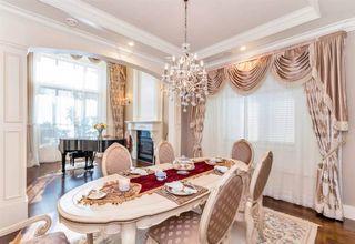 Photo 5: 8100 FAIRLANE Road in Richmond: Seafair House for sale : MLS®# R2483245