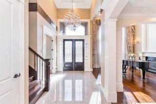 Photo 6: 8100 FAIRLANE Road in Richmond: Seafair House for sale : MLS®# R2483245