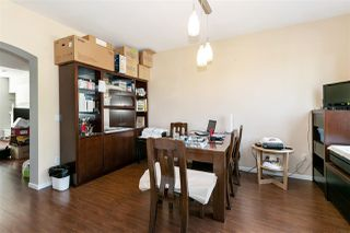 """Photo 4: 21 7501 CUMBERLAND Street in Burnaby: The Crest Townhouse for sale in """"DEERFIELD"""" (Burnaby East)  : MLS®# R2486203"""