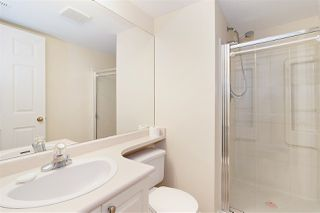 """Photo 12: 21 7501 CUMBERLAND Street in Burnaby: The Crest Townhouse for sale in """"DEERFIELD"""" (Burnaby East)  : MLS®# R2486203"""
