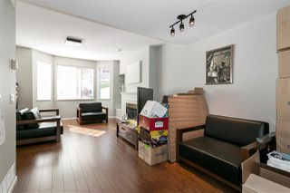 """Photo 5: 21 7501 CUMBERLAND Street in Burnaby: The Crest Townhouse for sale in """"DEERFIELD"""" (Burnaby East)  : MLS®# R2486203"""