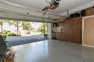 """Photo 14: 21 7501 CUMBERLAND Street in Burnaby: The Crest Townhouse for sale in """"DEERFIELD"""" (Burnaby East)  : MLS®# R2486203"""