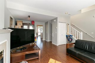 """Photo 7: 21 7501 CUMBERLAND Street in Burnaby: The Crest Townhouse for sale in """"DEERFIELD"""" (Burnaby East)  : MLS®# R2486203"""