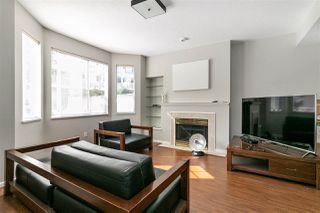 """Photo 6: 21 7501 CUMBERLAND Street in Burnaby: The Crest Townhouse for sale in """"DEERFIELD"""" (Burnaby East)  : MLS®# R2486203"""