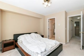 """Photo 9: 21 7501 CUMBERLAND Street in Burnaby: The Crest Townhouse for sale in """"DEERFIELD"""" (Burnaby East)  : MLS®# R2486203"""