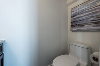 Photo 28: 8 1266 W 6TH AVENUE in Vancouver: Fairview VW Townhouse for sale (Vancouver West)  : MLS®# R2487399