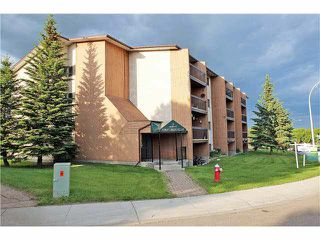 Photo 1: 304 51 BROWN Street: Stony Plain Condo for sale : MLS®# E4212480