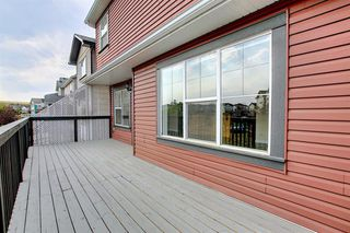 Photo 17: 263 SAGEWOOD Drive SW: Airdrie Detached for sale : MLS®# A1030042