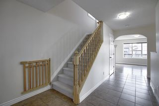 Photo 22: 263 SAGEWOOD Drive SW: Airdrie Detached for sale : MLS®# A1030042