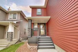 Photo 2: 263 SAGEWOOD Drive SW: Airdrie Detached for sale : MLS®# A1030042
