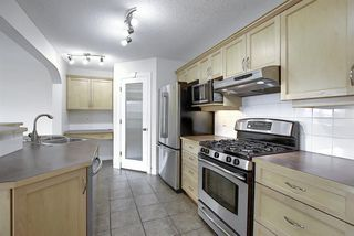 Photo 6: 263 SAGEWOOD Drive SW: Airdrie Detached for sale : MLS®# A1030042