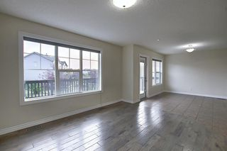 Photo 14: 263 SAGEWOOD Drive SW: Airdrie Detached for sale : MLS®# A1030042