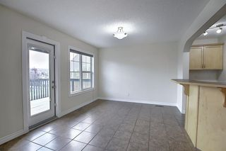 Photo 15: 263 SAGEWOOD Drive SW: Airdrie Detached for sale : MLS®# A1030042