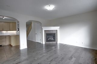 Photo 12: 263 SAGEWOOD Drive SW: Airdrie Detached for sale : MLS®# A1030042
