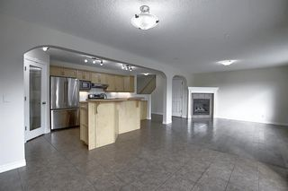 Photo 16: 263 SAGEWOOD Drive SW: Airdrie Detached for sale : MLS®# A1030042
