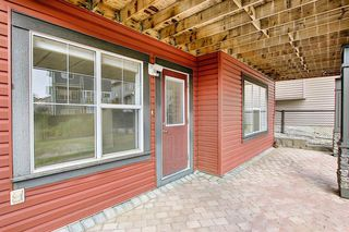 Photo 39: 263 SAGEWOOD Drive SW: Airdrie Detached for sale : MLS®# A1030042