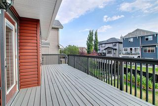 Photo 18: 263 SAGEWOOD Drive SW: Airdrie Detached for sale : MLS®# A1030042