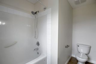 Photo 32: 263 SAGEWOOD Drive SW: Airdrie Detached for sale : MLS®# A1030042