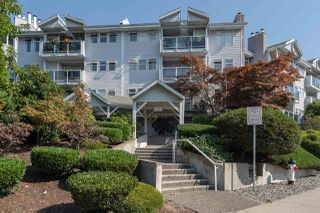 Main Photo: P1 5335 HASTINGS Street in Burnaby: Capitol Hill BN Condo for sale (Burnaby North)  : MLS®# R2496424