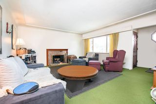 Photo 8: 1553 SUTHERLAND Avenue in North Vancouver: Boulevard House for sale : MLS®# R2497342