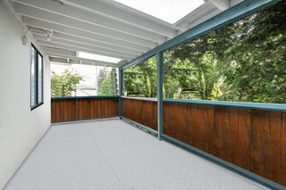 Photo 9: 1553 SUTHERLAND Avenue in North Vancouver: Boulevard House for sale : MLS®# R2497342
