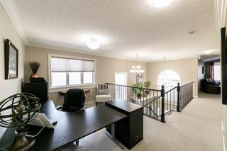 Photo 21: 10108 96 Street: Morinville House for sale : MLS®# E4215650