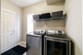Photo 18: 10108 96 Street: Morinville House for sale : MLS®# E4215650