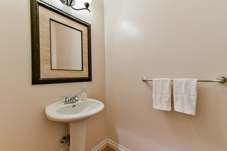 Photo 14: 17905 70 AVENUE in Surrey: Cloverdale BC House for sale (Cloverdale)  : MLS®# R2486299