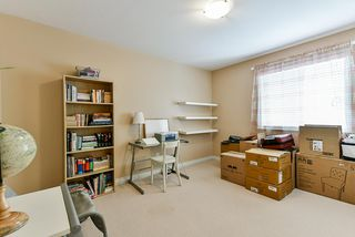 Photo 27: 17905 70 AVENUE in Surrey: Cloverdale BC House for sale (Cloverdale)  : MLS®# R2486299