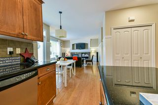 Photo 10: 17905 70 AVENUE in Surrey: Cloverdale BC House for sale (Cloverdale)  : MLS®# R2486299