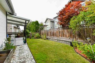 Photo 34: 17905 70 AVENUE in Surrey: Cloverdale BC House for sale (Cloverdale)  : MLS®# R2486299