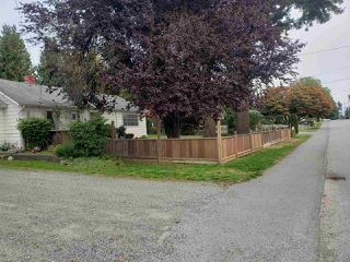 Photo 5: 33853 MAYFAIR Avenue in Abbotsford: Central Abbotsford House for sale : MLS®# R2504046