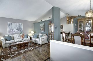 Photo 12: 305 Martinwood Place NE in Calgary: Martindale Detached for sale : MLS®# A1038589
