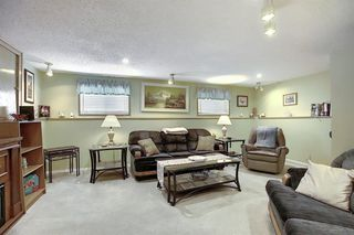 Photo 20: 305 Martinwood Place NE in Calgary: Martindale Detached for sale : MLS®# A1038589