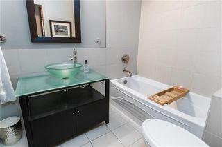 Photo 16: 427 Bower Boulevard in Winnipeg: Residential for sale (1E)  : MLS®# 202025259