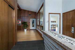 Photo 2: 427 Bower Boulevard in Winnipeg: Residential for sale (1E)  : MLS®# 202025259